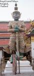 thaipalace