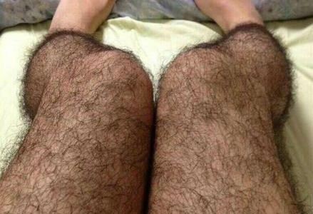 anti-pervert-hairy-stockings-for-girls
