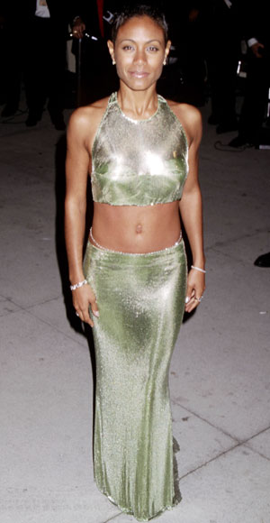 011212-Jada-Pinkett-Smith-300