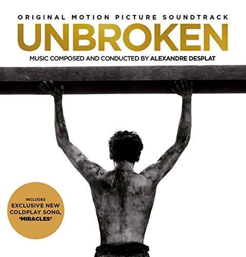 unbroken2