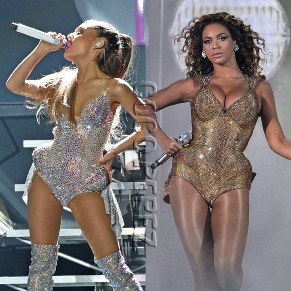 ariana-grande-beyonce-who-wore-it-better__oPt