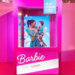 Barbie Turns 60!