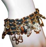 chainlink4