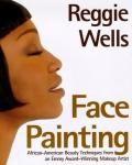 facepainting book