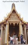 thaipalace2